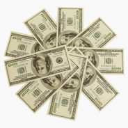 Achieve Financial Abundance