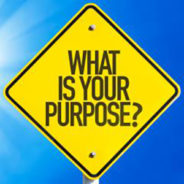 Live a Purpose Filled Life Now