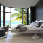 Designing Your Ideal Home Life