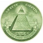Believe Manifesting Money Will Happen